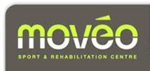 Moveo Sport Rehab