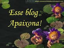Amiga Flor