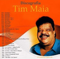 tim maia download