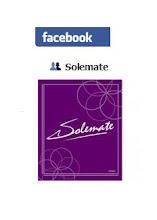 Solemate @ Facebook