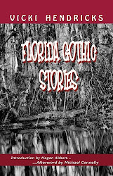Florida Gothic Stories