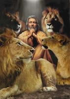 Daniel - Interpretação Historicista do livro de Daniel Daniel