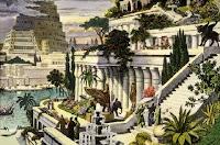 Daniel - Interpretação Historicista do livro de Daniel Jardins_suspensos_da_Babilonia