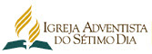 Site oficial da IASD