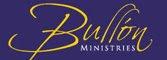 Site com vídeos, áudios e textos do pastor Alejandro Bullón