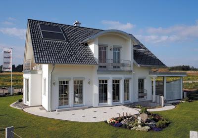 case legno, case in legno, case di legno, case passive, case ecologiche