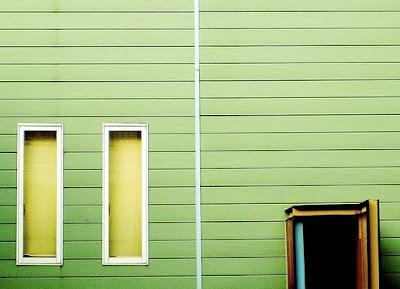 case in legno, case di legno