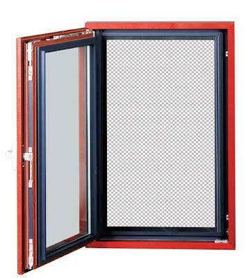 serramenti, finestre, infissi, basso consumo, efficienza energetica, legno, alluminio, pvc