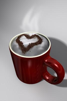 medizin f r das 21 jahrhundert heisser kaffee gegen. Black Bedroom Furniture Sets. Home Design Ideas