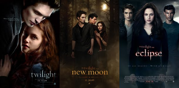 my favourite movie twilight My favourite film is twilight it's a romantic drama, starring kristen stewart and robert pattinson the main characters are bella and edward my favourite character is.