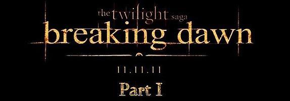 http://4.bp.blogspot.com/_1o7MroTqltc/S-nhwpIyDQI/AAAAAAAAG8E/UCeu86hQKPE/s1600/breaking_dawn_teaser_poster.jpg