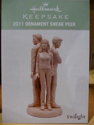 Comic Con 2010 - Página 2 Con1