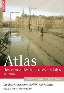 Atlas%2Bdes%2Bnouvelles%2Bfractures%2Bsociales.jpg