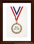 Premio..!!