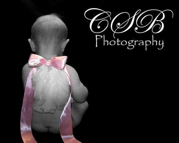 CSB Photography