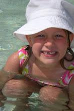 Summer '08