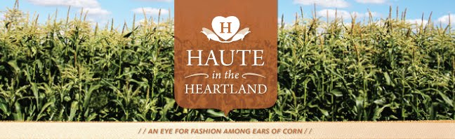 Haute in the Heartland