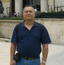 Santosh Ojha