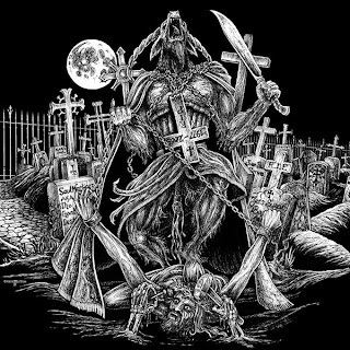 BlackmetalTR - Portal Morbosidad+%26+Perversor+2010+Invocaciones+Demoníacas