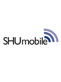 SHUmobile Blog and Forum