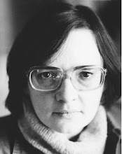 Agnieszka Holland