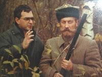 Кадры из фильма цареубийца фильм 1991