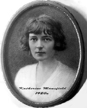 a cup of tea by katherine mansfield essay