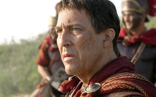 Сериал Цезарь Скачать Бесплатно Торрент - фото 11