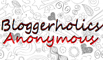 My other blog 'Bloggerholics Anonymous'