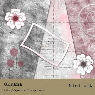 http://apasova.blogspot.com/2009/04/free-mini-kit.html