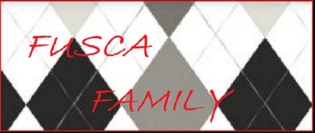 Fusca Family