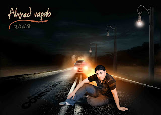 صور الفنان احمد رجب 2011 Diaa2112