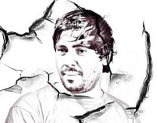 صور الفنان احمد رجب 2011 40135_168093216552163_100000544565367_456630_4861871_n