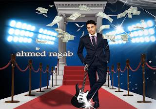 صور الفنان احمد رجب 2011 Red-Carpet-psd49771+copy
