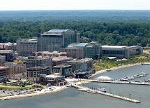 Center Environment Commerce & Energy National Harbor