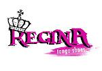 Regina TangoShoes