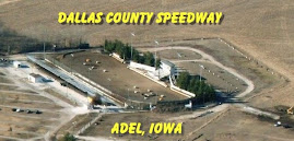 Dallas County Speedway Link