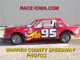 Race Iowa.com Link