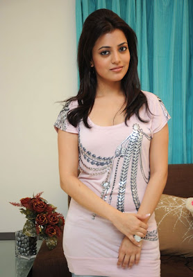 Nisha Agarwal Most Cute looking Photo Gallery Photoshoot images