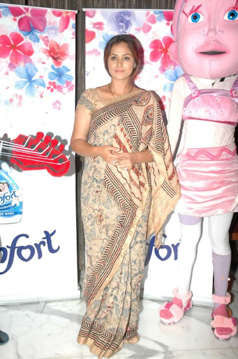 simran in my friend rahul music launch unseen pics