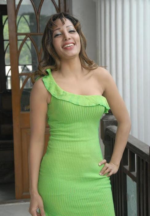 ruby actress pics