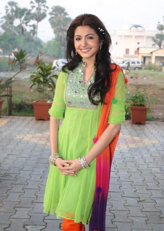 Actress Tanushree Latest Stills unseen pics