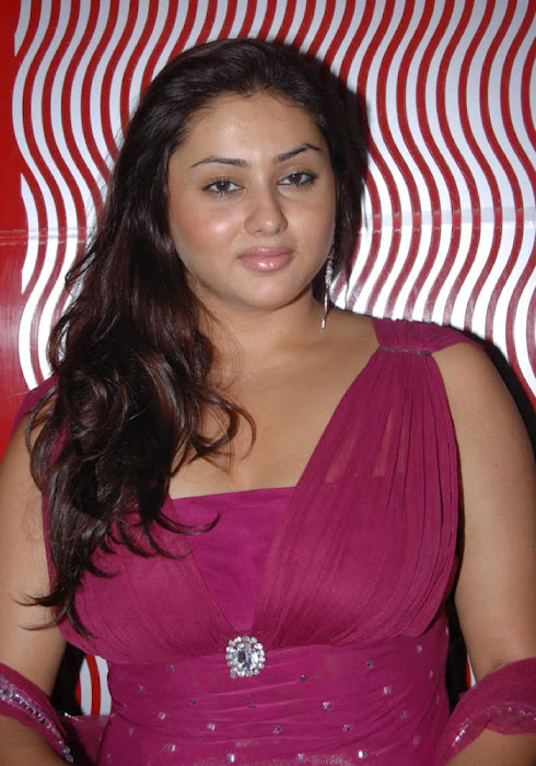 namitha latest photos