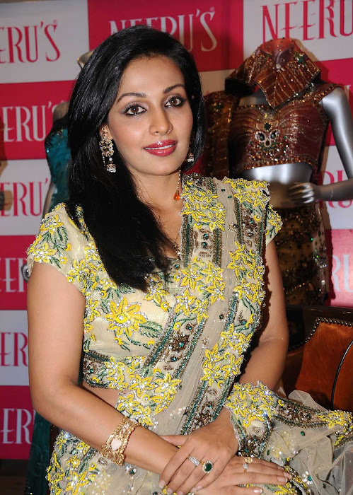 asha saini close up photo gallery
