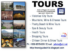 Private Guided Tours Available in Santiago City