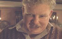 Uncle Monty 2
