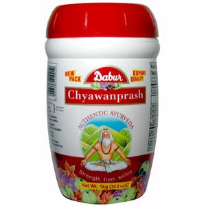 Marketing Practice: Dabur Chyawanprash : Zaroorat Hai