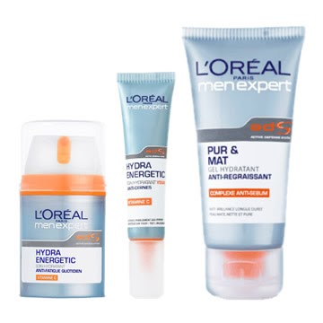 brand marketing loreal L'oreal is one of the leading cosmetics and beauty company in the world it is making many different varieties of products to meet up the needs of the.