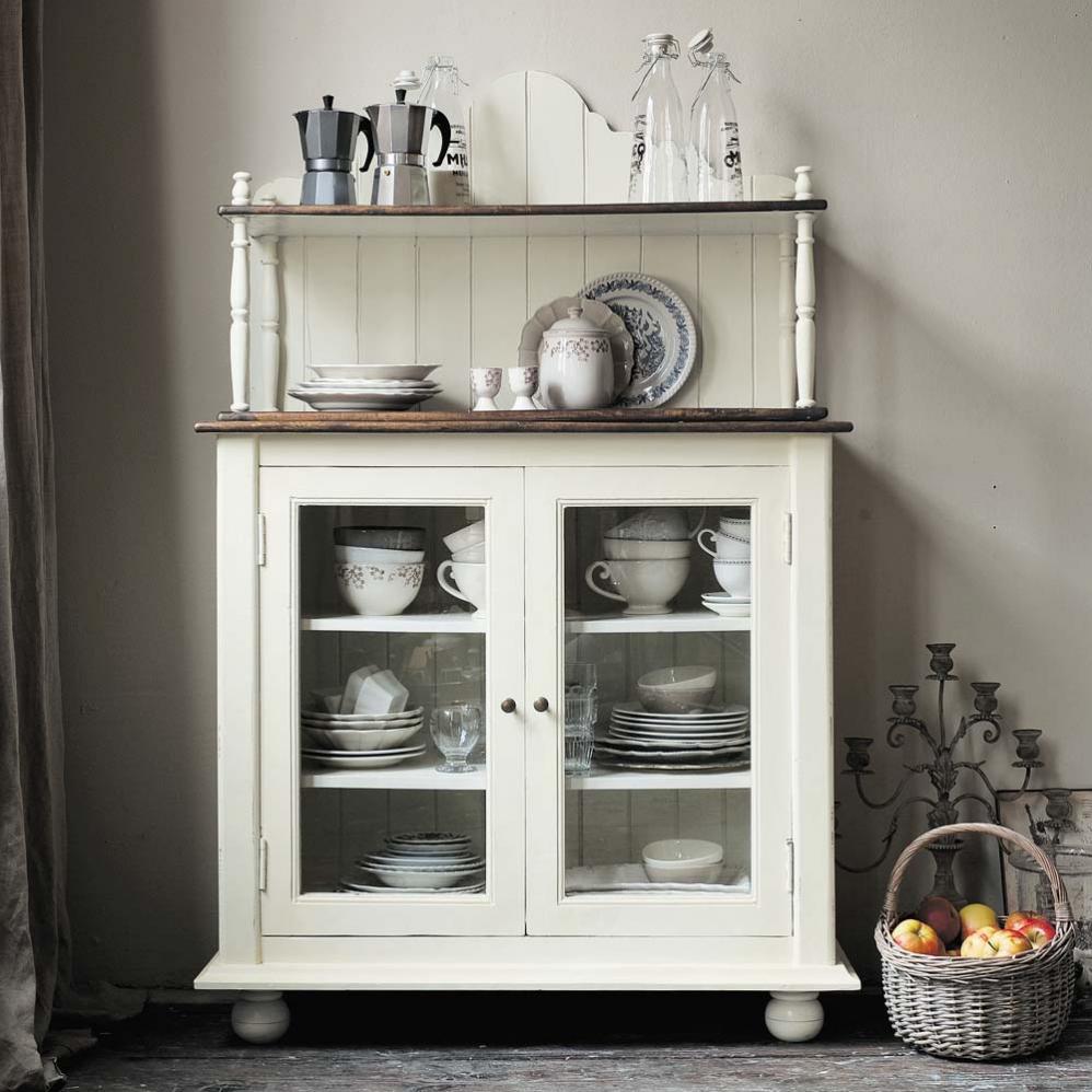 things i like februari 2011. Black Bedroom Furniture Sets. Home Design Ideas