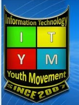 Information Technology Youth Mangement